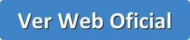 button_ver-web-oficial-1
