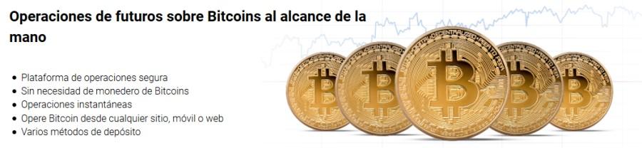 markets-cripto