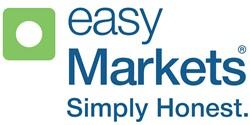 easymarkets-logo-250