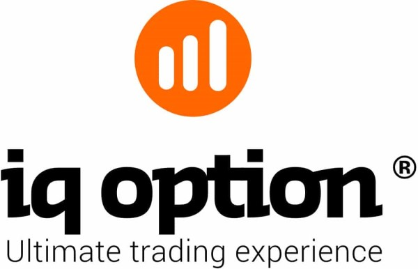 iqoption-logo