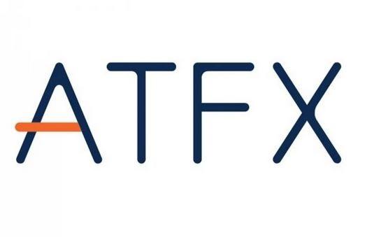 Logo de ATFX