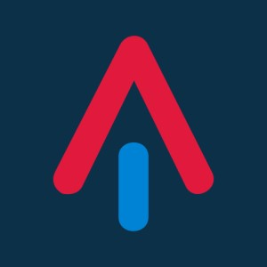 clicktrade-logo
