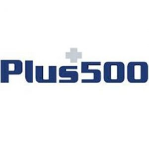 plus500-logo-300×300