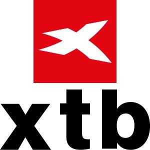 xtb-logo-sq300x300