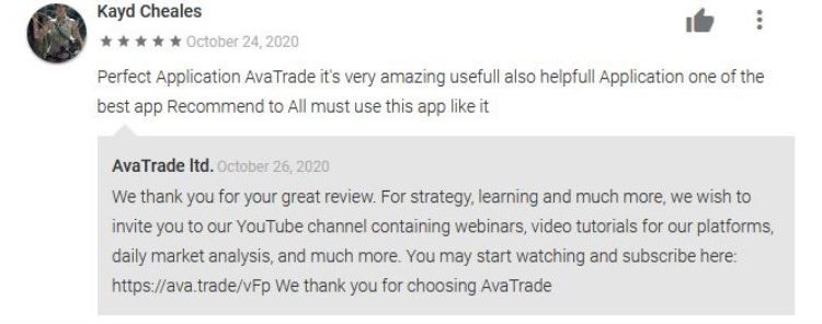avatrade-app-buena