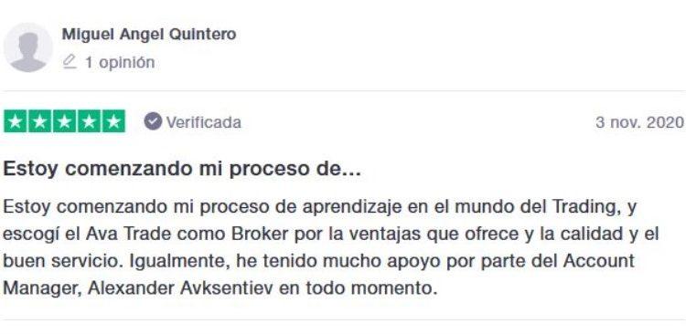 avatrade-trust–buena