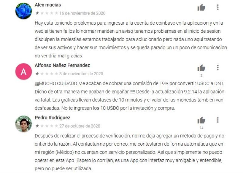 coinbase-app-1