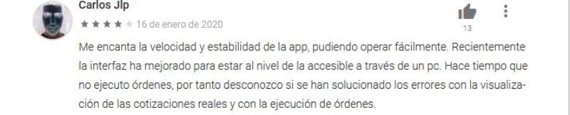 degiro-app-4-segundo
