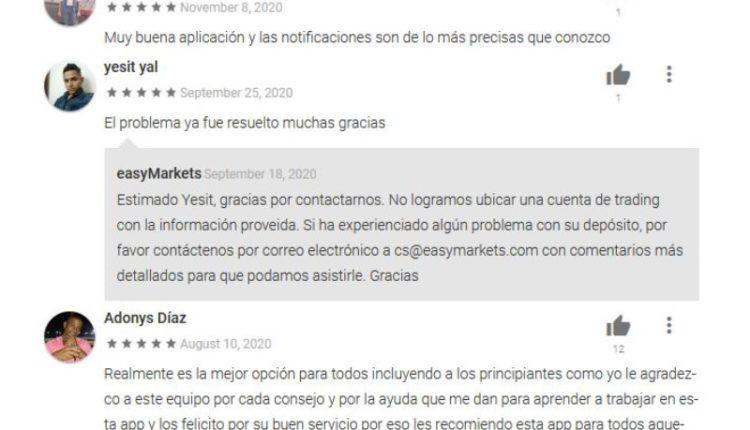 easymarkets-app-varias