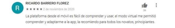 etoro-app-buena-4