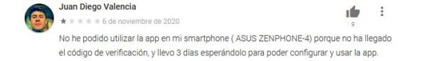 etoro-app-mala-2