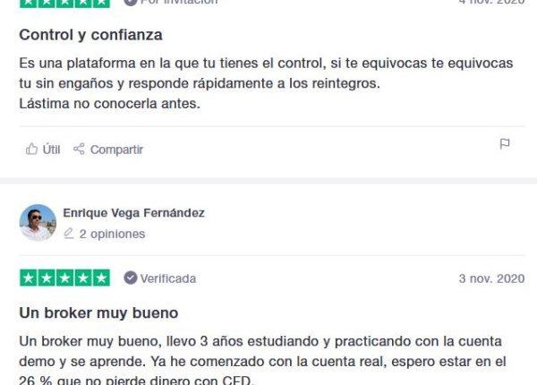 plus-trust-buenas