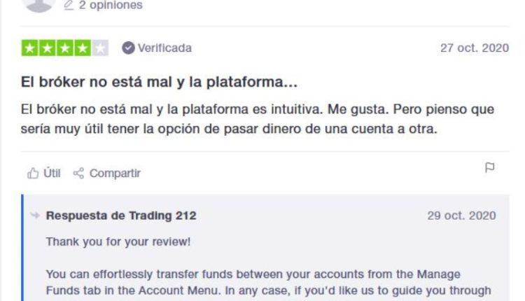 trading212-trust-4