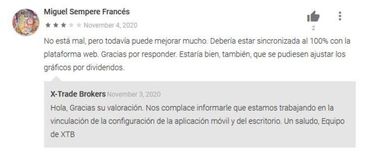 xtb-app-1