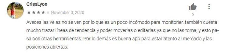 xtb-app-4