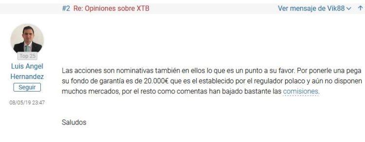 xtb-rankia-1