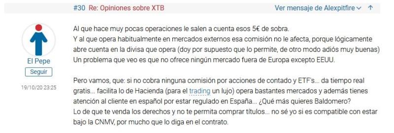 xtb-rankia-2