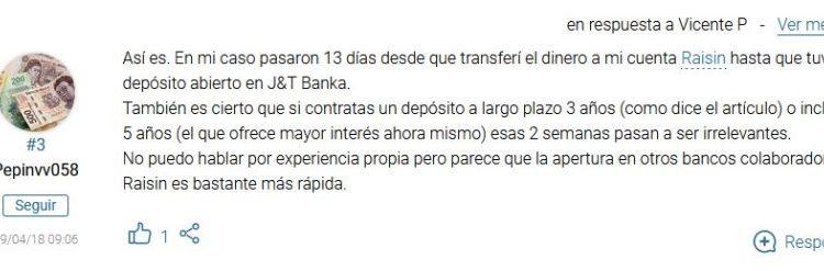 jt-banka-rankia-1