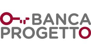 banca-progetto-logo-300