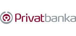 privatbanka logo